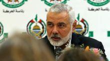 """Hamas denuncia la conferencia de Baréin como acto de """"normalización"""" con Israel"""