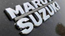 Car sales slump: Buyers' sentiment should get a boost, says Maruti chairman RC Bhargava