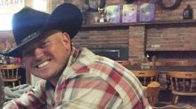 Calgary officers involved in fatal shooting of Anthony Heffernan to face disciplinary hearing