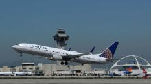 Exclusive: United Airlines in talks to buy wide-body jets - sources