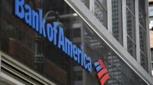Bank of America anuncia maior lucro trimestral de sua história