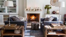 20 idées à moins de 150 euros pour la maison (partie 2)