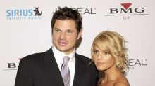 Jessica Simpson says she was too young to marry Nick Lachey: 'I went straight from my father to him'