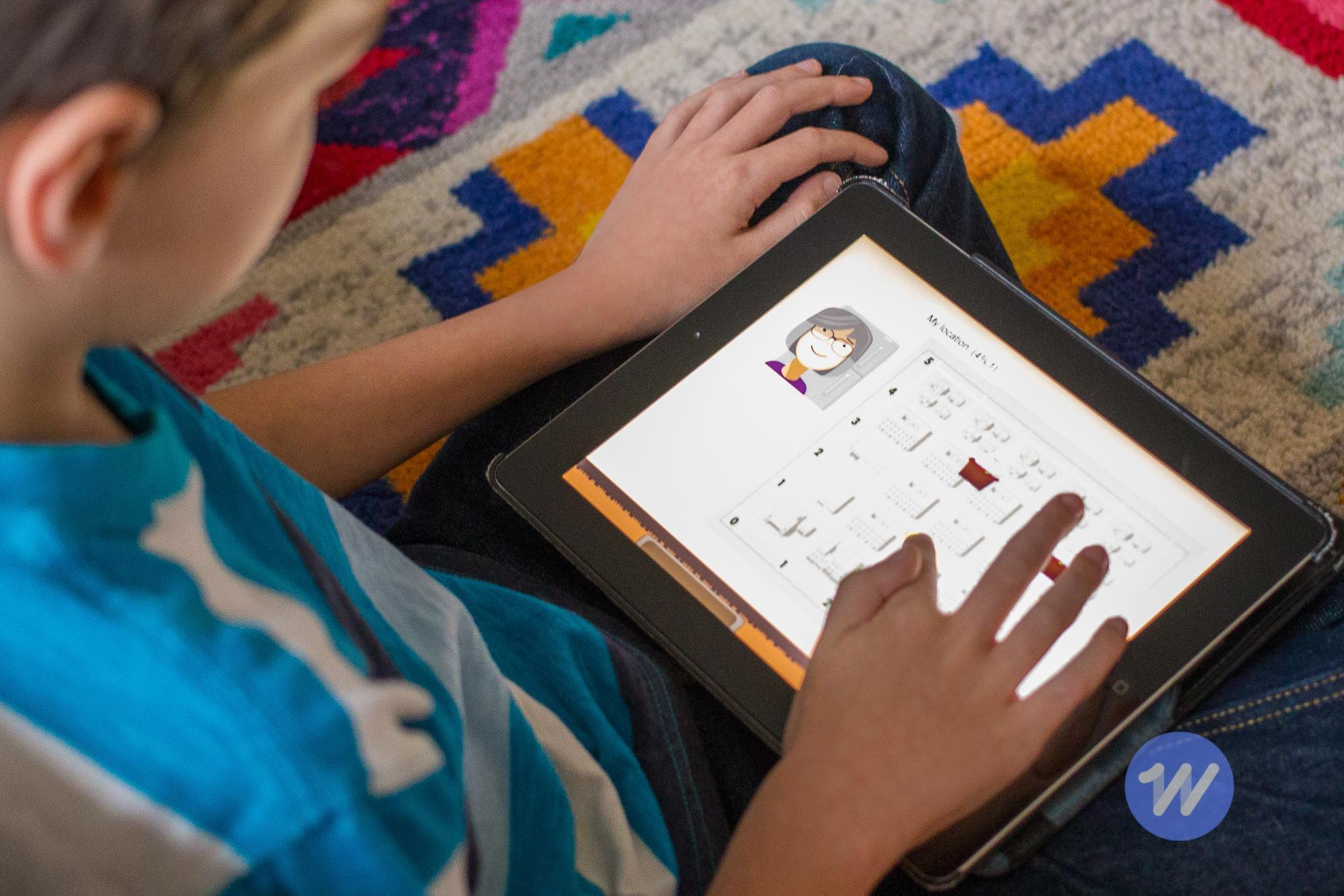 The best learning apps | Engadget