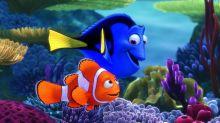 'Procurando Nemo' e outras 9 animações inesquecíveis da Pixar. Qual é sua favorita?