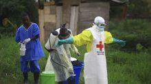 Bereits 100 vom Labor bestätigte Ebola-Tote im Ost-Kongo