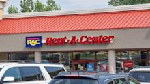Likely Coronavirus Impact on Rent-A-Center's (RCII) Q1 Earnings