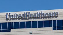 UnitedHealthcare Ties Up to Improve Eye Health of Members