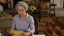 Diese Kino- und TV-Royals sind die Krönung
