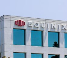 Equinix (EQIX) Expands in Osaka With $55M Data Center Development