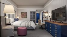 Braemar Hotels & Resorts Unveils New Autograph Collection Property In Philadelphia