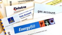Vic energy discounts don't always work