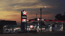 Caltex share price on watch after takeover talks advance