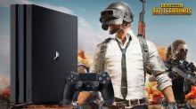 《絕地求生》(PUBG)登錄PS4 | 發佈日期價錢塵埃落定