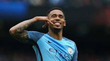 Man City must hand out a Champions League beating to help the fans embrace the competition