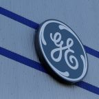 General Electric seeks 'urgent' asset sales to cut debt: CEO
