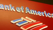 If You Had Bought Bank of America (NYSE:BAC) Shares Five Years Ago You'd Have Made 101%