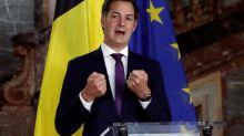 Après plus de 490 jours, le Belgique retrouve un Premier ministre