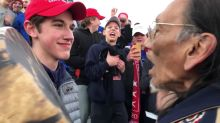 Federal Judge Rules Covington Student's $275M Libel Lawsuit against NBC May Proceed
