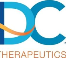 ADC Therapeutics Announces Online Publication of LOTIS-2 Results in The Lancet Oncology