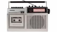 Il ritorno delle musicassette, ecco 10 stereo per ascoltarle