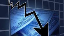 Why We May See a Stock Market Crash Earlier than Trump Thinks