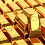Why Shares of Kirkland Lake Gold Sank 15% in February