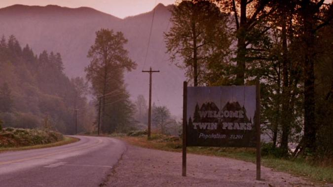 Showtime's 'Twin Peaks' revival will finally premiere in May
