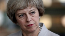 British PM to trigger Brexit without vote by lawmakers: Telegraph