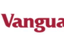 Vanguard Announces Cash Distributions for the Vanguard ETFs