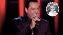 Infant daughter of The Voice star dies after freak 'runaway Range Rover accident'