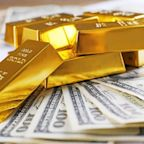 Price of Gold Fundamental Daily Forecast – Prices Capped as Weekly Jobless Claims Match Expectations