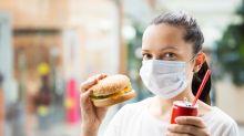 "Experto advierte: ""El coronavirus está acabando con la dieta Mediterránea"""