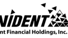 Provident Financial Holdings Announces Quarterly Cash Dividend