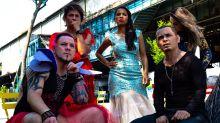 """Arranca el """"NY Fashion Week"""" y este mexicano quiere brillar con modelos que luchan contra los estereotipos"""