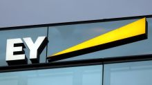 Germany's BaFin examines EY as auditor after Wirecard scandal: Handelsblatt