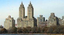 Michael C. Hall Picks Up 'Classic Six' Apartment on Manhattan's Upper West Side