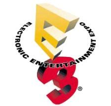 WRUP: road to E3 edition