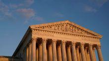 Cuomo calls U.S. Supreme Court's religious gatherings ruling 'irrelevant'