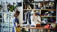 How to land the best shopping deals this Memorial Day weekend