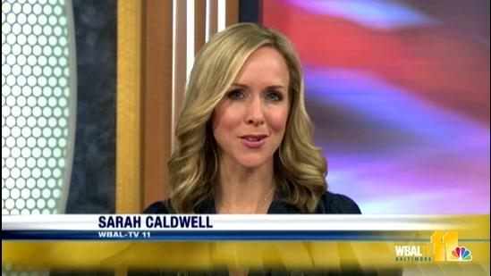 Carman Lay Foundation hosts second annual Swirl Girl