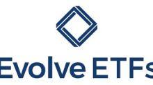 Evolve Announces Certain Fund Closures