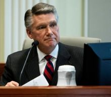 North Carolina voter fraud: New election ordered after Republican operatives 'illegally collected ballots'