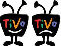 """Patent Office upholds TiVo's """"time warp"""" patent, EchoStar not so happy"""
