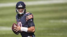 Despite 2-0 start, Bears still ranked in bottom-half of league