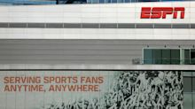 With Wednesday's Layoffs, Is ESPN Crawling Toward Extinction?