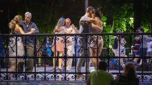 Qué hacer en 36 horas en Buenos Aires, según una periodista de The New York Times