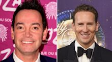 Strictly's Craig Revel Horwood says show will be 'better' without axed Brendan Cole