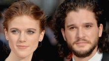 Casais famosos que se conheceram no set de filmagem
