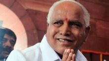 Our win is the victory of democracy, says Yeddyurappa after Kumaraswamy govt loses trust vote